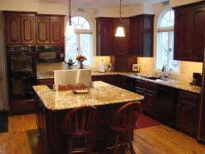 kitchen incredible designs of kitchen island vent hood kitchen incredible designs of kitchen island vent hood