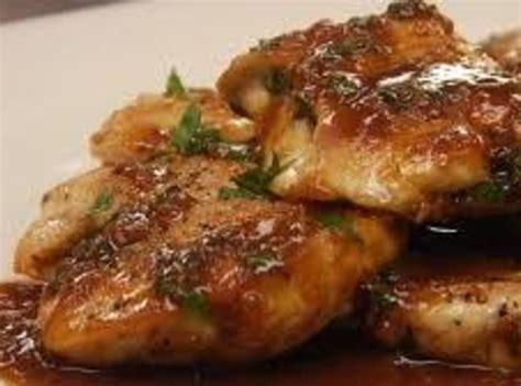 New Kitchen Gift Ideas Chicken Marsala Recipe Best Recipes For Chicken Marsala