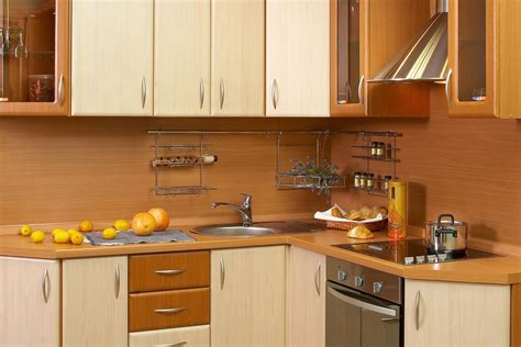 fresh home kitchen design fresh kitchen modular cabinets greenvirals style
