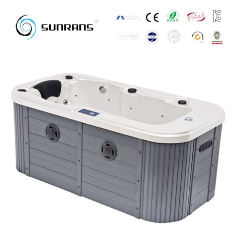 jet bathtubs for sale 2 person jacuzzi tubs hot tub two jacuzzi bathtub cool