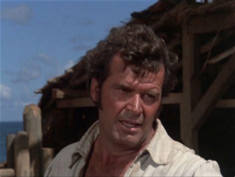 film cowboy comique un cowboy 224 hawa 239 chronique disney critique du film
