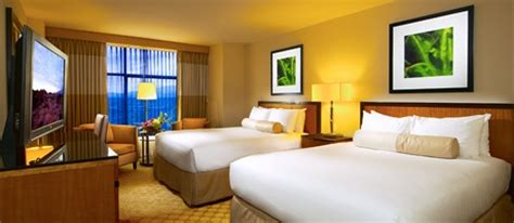 affordable las vegas hotels | best rates | palace station