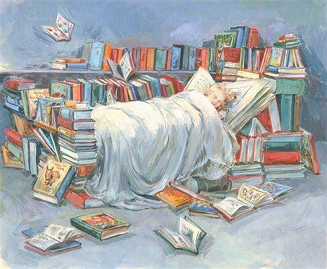 libri letti letture di giugno 2012 pensieri d inchiostro