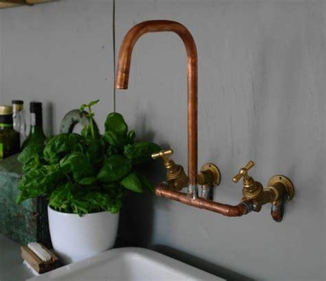 Bathroom Fixture Companies Kitchen Wonderful Designer Bathroom Fixtures Modern Bathroom Bathroom Fixtures Manufacturers