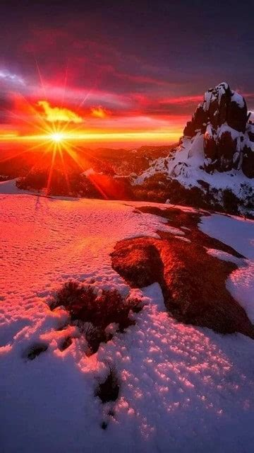 imagenes espirituales paisajes imagenes de paisajes hermosos reales mas hermosos del