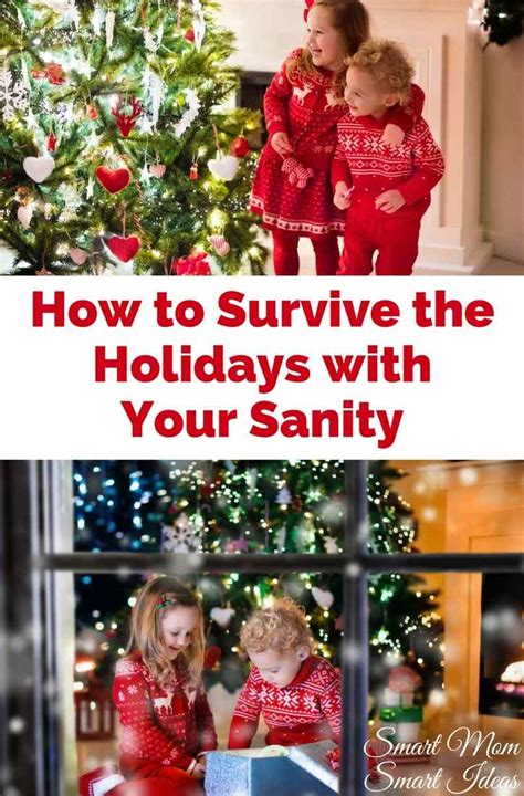 homeschooling the holidays sanity saving strategies and gift giving ideas coffee books volume 15 books how to stress free holidays even with