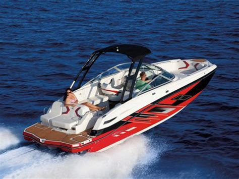 monterey boats m3 2015 monterey m3 boat review top speed