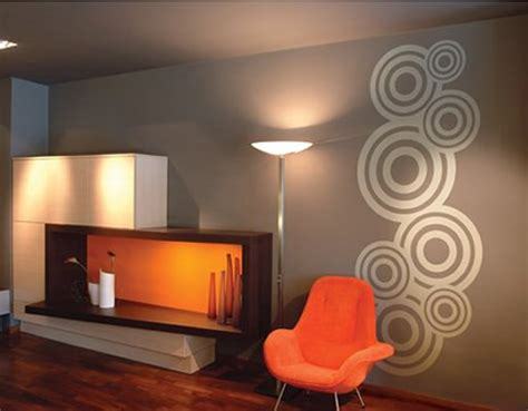wall and decor modern wall d 233 cor