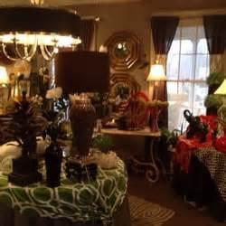 josephine tea room josephine s tea room gifts 77 photos 54 reviews tea rooms 6109 godfrey rd godfrey il