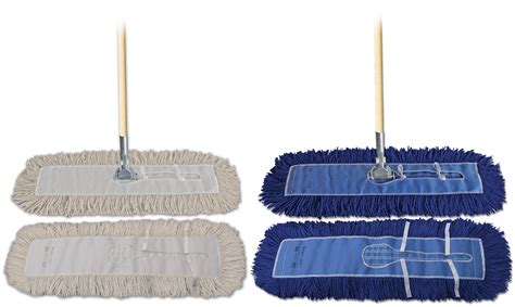 dust mop libman extra large microfiber dust mops 4