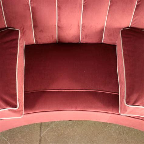 divano anni 40 divano anni 40 divani modernariato dimanoinmano it