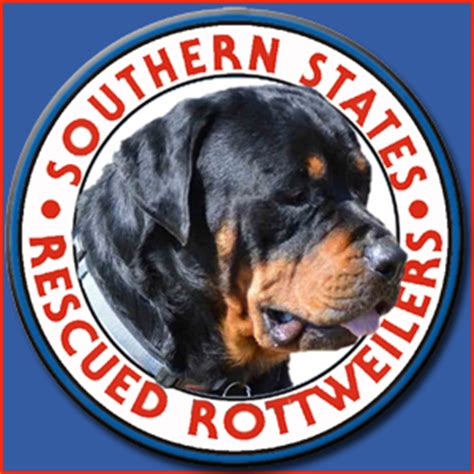 southern arizona rottweiler rescue mississippi for the of rescues calendar