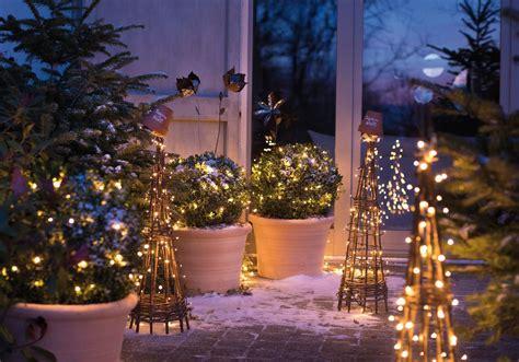 Decoration Exterieur Noel by D 233 Coration De No 235 L D Ext 233 Rieur Nos Id 233 Es Pour Vous