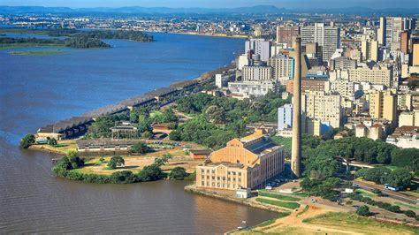 imagenes porto alegre brasil fotos a 233 reas de porto alegre ag 234 ncia preview