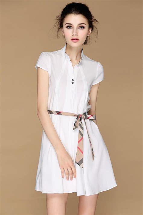 casual dress for women women dresses cheap casual dresses online kzdress