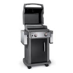 gas grill weber weber grill weber spirit e 210 gas