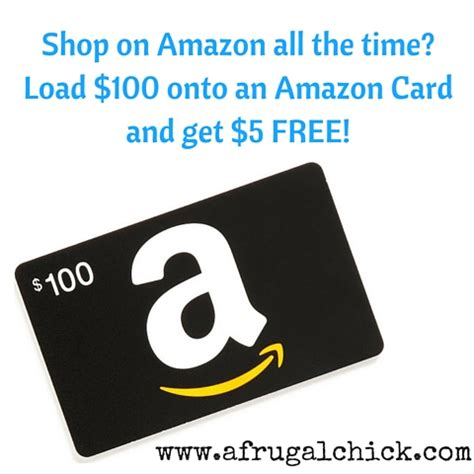 Amazon Gift Card Balance To Cash - free 5 amazon credit