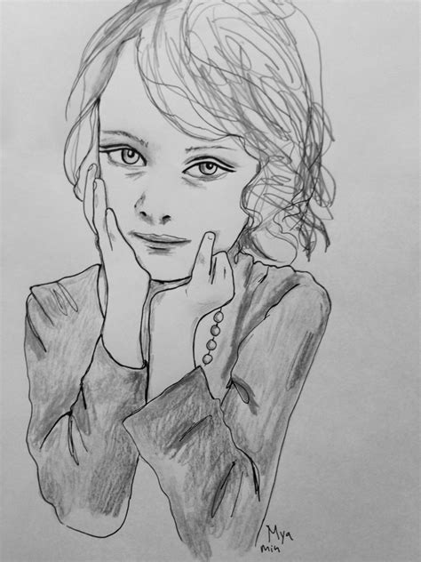Drawings Drawings Images
