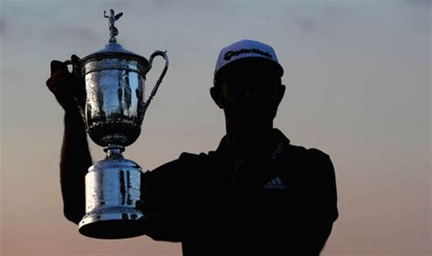 Us Open Winning Money - us open 2017 leaderboard live latest scores from erin hill as the tournament begins