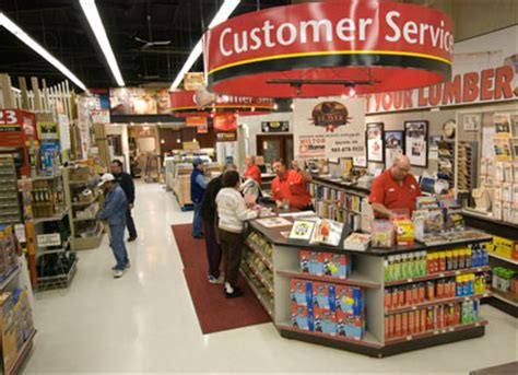 service at home why milton home hardware milton home hardware building centre