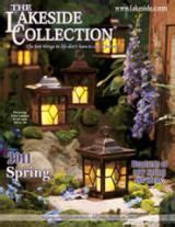 home decor mail order catalog 17 best ideas about collections catalog on pinterest