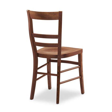 sedia arreda 120 sedia in legno con seduta in multistrato sediarreda