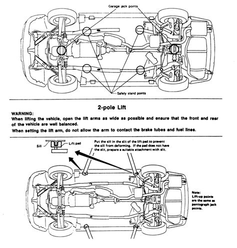1997 ford probe wiring diagram engine diagram and wiring