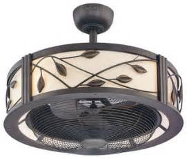 Kitchen Fan With Light Harbor Eastview Aged Bronze Ceiling Fan Traditional Ceiling Fans By Lowe S