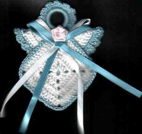 pattern for ornaments ponad 25 najlepszych pomys蛯 243 w na pintere蝗cie na temat