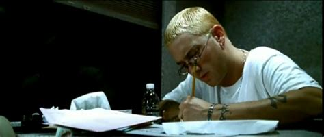 eminem stan lyrics stan eminem nick says