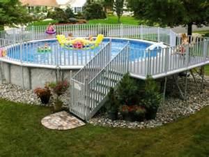 pool area ideas longest hair in the world world longest online get cheap framed wall maps aliexpress com