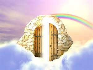 swing wide you heavenly gates swing wide you heavenly gates 28 images the heaven s