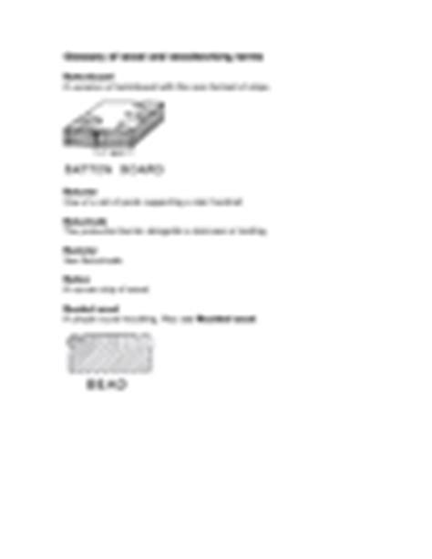classifying wood  import  export govuk