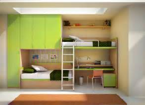 girls bedroom ideas twin