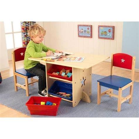 bureau en bois pour enfant table pupitre bureau avec chaises en bois enfant achat