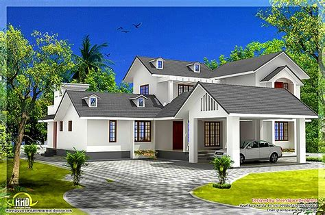home design glamorous best mansion designs in the world house plan inspirational best kerala house plans its