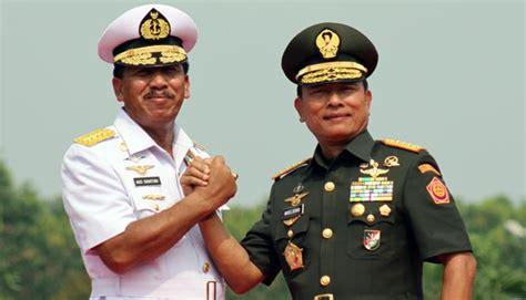 Jaket Loreng Kopasus Pom topi dinas jendral tni ad spbu militer