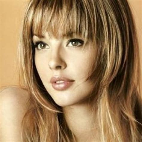 haircuts for fine straight hair round face hairstyles for thin straight hair and round face hair