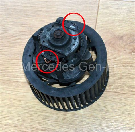 mercedes motor mercedes sprinter motor brushes mercedes in