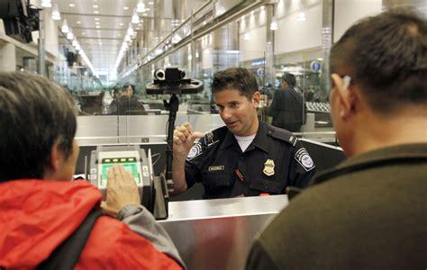 preguntas frecuentes en entrevista de migracion imigra 231 227 o nos estados unidos dicas para entrevista no