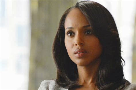 olivia pope hair instructions hair story kerry washington un ruly
