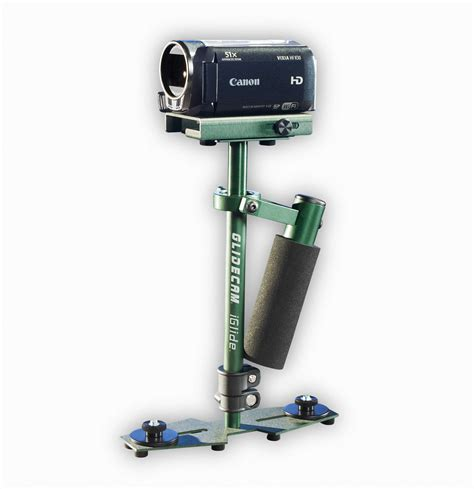 Gopro Iphone glidecam iglide gopro iphone stabilizer for 14 ounce cameras black