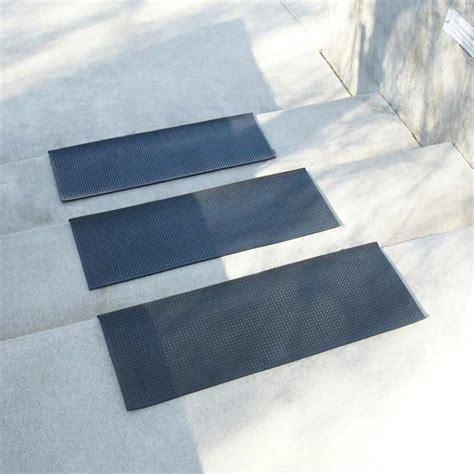 Outdoor Doorstep Mats Rubber Outdoor Flooring Rubber Cal Rubber Flooring 2017