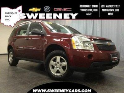 buy used fwd ls suv 3.4l v6 cd traction control stability