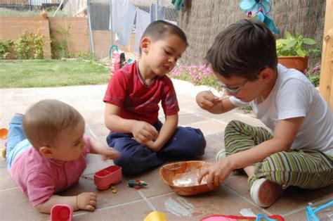 prestamo con asignacion por hijo prestamo para los beneficiarios de la asignaci 243 n universal