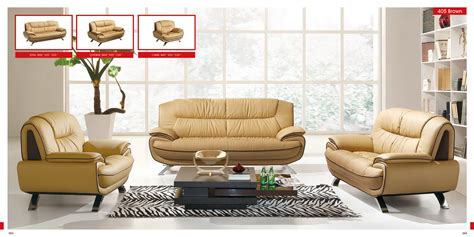 Living Room Furniture Bay Area Living Room Furniture Bay Area Daodaolingyy
