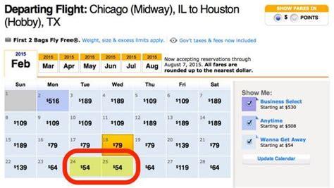 cheap flights chicago dallas miami new orleans new york san diego million mile secrets