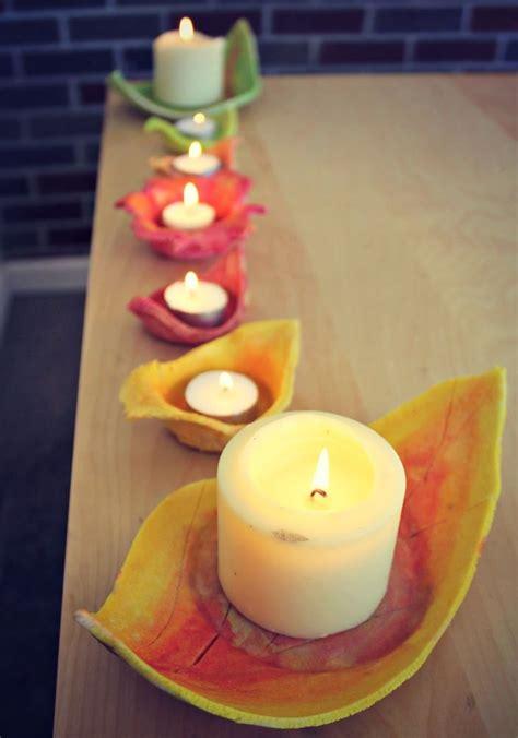 salt l candle holder 17 best ideas about salt dough projects on pinterest