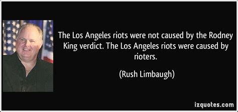 along with the gods los angeles rodney king quotes quotesgram