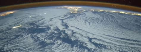 iss earth viewing high definition earth viewing earth from the iss